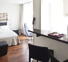 Hotel OTTO 1