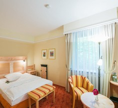 Hotel Landhaus Höpen 2