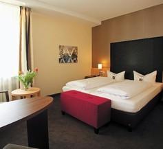 Best Western Hotel Lamm 2