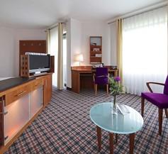 Mercure Hotel Dortmund Messe & Kongress 2