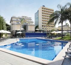 Isla Mallorca & Spa 1