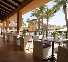 Mon Port Hotel & Spa 1