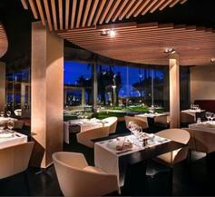 Hotel Bonanza Palace – Resort & SPA by Olivia Hotels 1