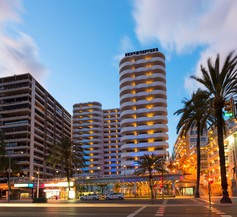 Hotel Palma Bellver, Managed By Meliá 1