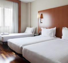 AC Hotel Sevilla Forum 2