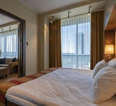 Tallink City Hotel 2