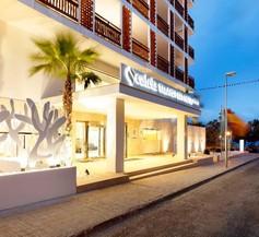 Caleia Talayot Spa Hotel 2
