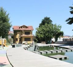 Hotel Villa de Marin 2