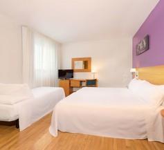 Tryp Jerez Hotel 1