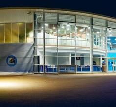 Privilège Hôtel & Apparts Eurociel Centre Comédie 1