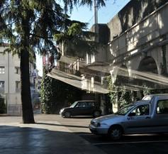 Privilège Hôtel & Apparts Eurociel Centre Comédie 2