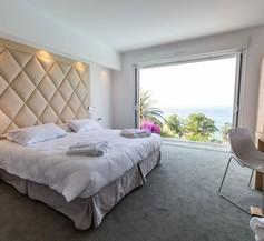 Hotel Revellata 2