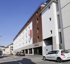 Odalys City Rennes Lorgeril 1