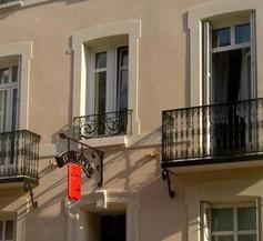 Hotel Vendome 1