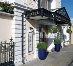 Avon Gorge by Hotel du Vin 1