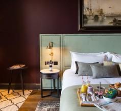 Avon Gorge by Hotel du Vin 2
