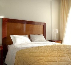 Hotel Ionian Theoxenia 2
