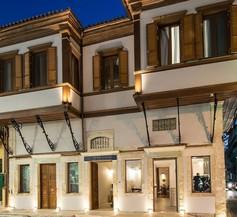 Veneziano Boutique Hotel 1