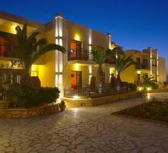 Atlantis Beach Hotel 2