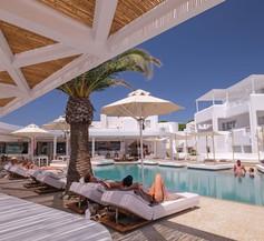 Andronikos Hotel 1