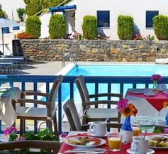 Emporios Bay Hotel 2