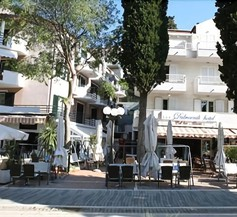 Hotel Dubrovnik 1