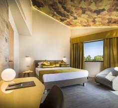 Hotel Vinotel Gospoja 1