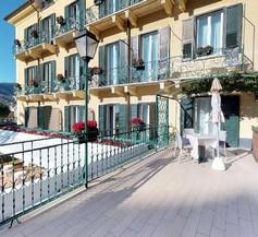 Hotel Metropole 1