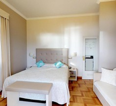 Hotel Metropole 2
