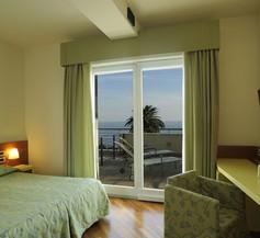 Hotel Le Roi 2