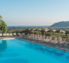 Ippotur Medieval Resort 2