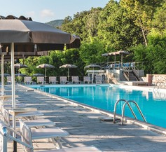Ippotur Medieval Resort 1