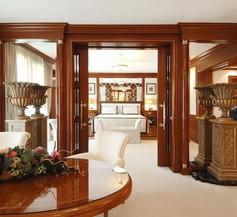 Royal Hotel Carlton 2