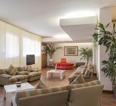 Residence Porta Al Prato 1