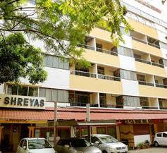 Hotel Shreyas 2