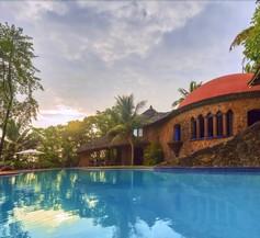 Nilaya Hermitage 2
