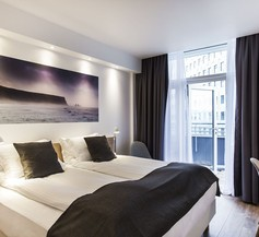 Storm Hotel By Keahotels 2