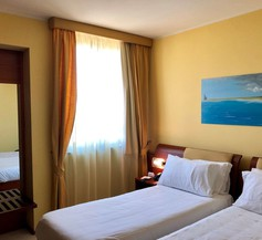 Best Western Hotel Nettuno 2