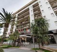 Rondo' Hotel 1
