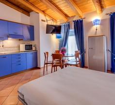 Residence San Giusto 2