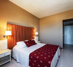 Barion Hotel 2