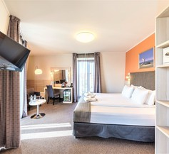 Wellton Riga Hotel & SPA 2