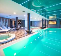 Wellton Riverside SPA Hotel 2