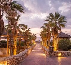 Ramla Bay Resort 2