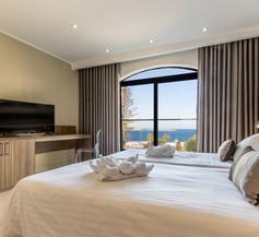 Dolmen Hotel Malta 1