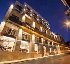 Solana Hotel & Spa 1