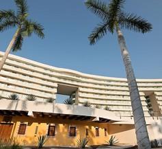 Palacio Mundo Imperial All Inclusive Hotel 1
