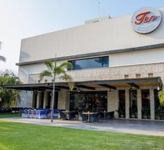 Holiday Inn ACAPULCO LA ISLA 2