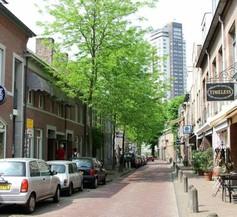 Van der Valk Hotel Eindhoven 1