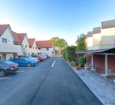 Bella Vista Motel & Apartments 2